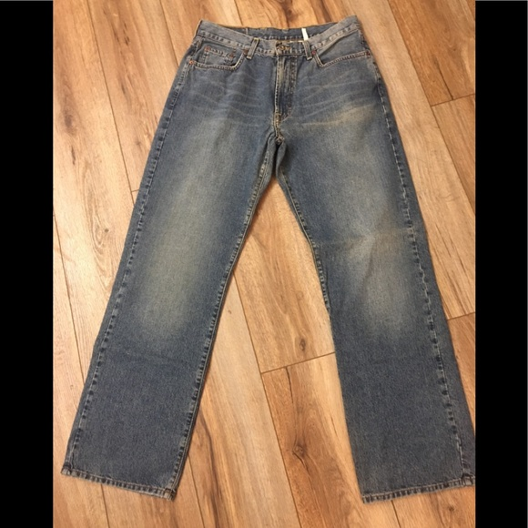 Lucky Brand Other - Lucky Brand Dugarees